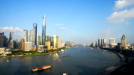 HD real-time video , in Shanghai video