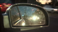 Rear View Mirror video