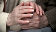 Reassuring Touch video