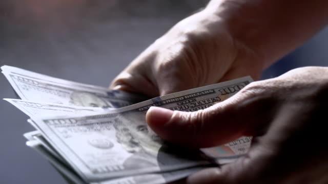 Recalculation of Money Manual video