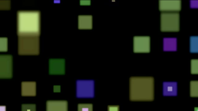 rectangular shapes video
