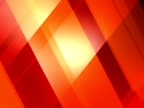 Red background (NTSC) video