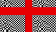 Red cross video