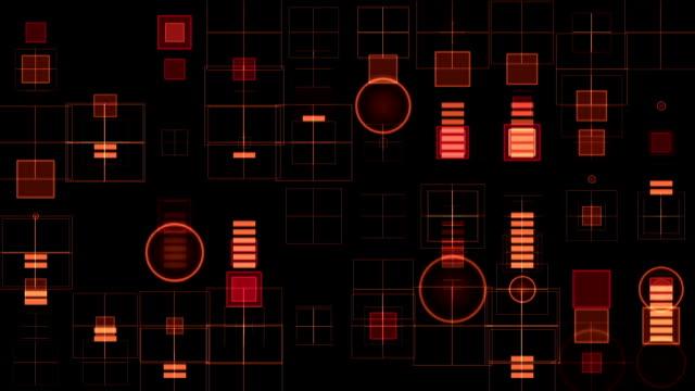 Red digital equalizer video
