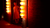Red Light District video