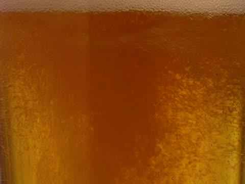 Refreshing Beer! video