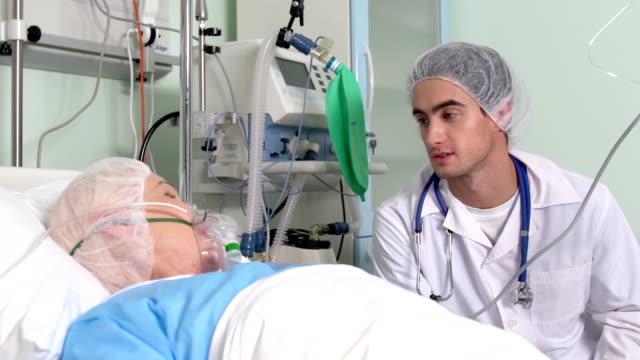 Rehabilitation video