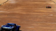 Remote Control Car Racing video
