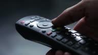 TV remote controller               LI CO video