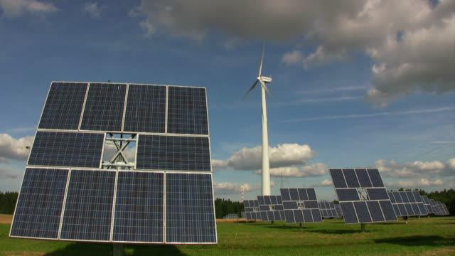 renewable energy 2 video