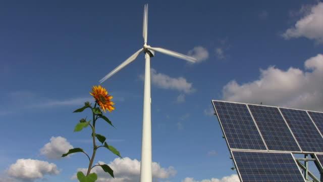 renewable energy 3 video
