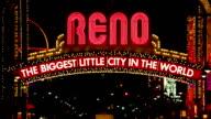 Reno video