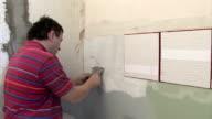 renovation - mosaic video