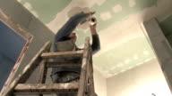 renovation video