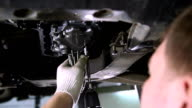 Repair fluid automatic transmission video