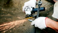 repair of tool video