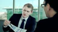 KPI Report video