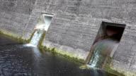 Reservoir Outlet video