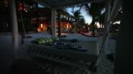 Resort video