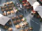 Restaurant video