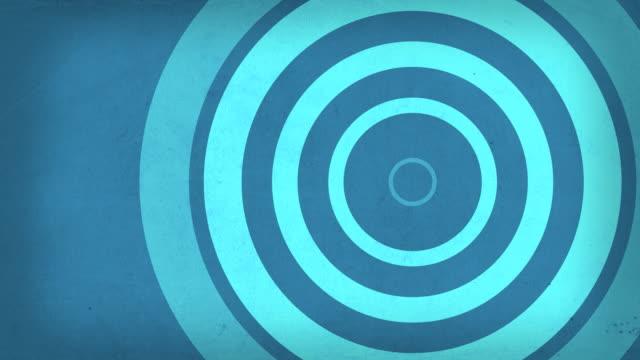 Retro Signal 2 video