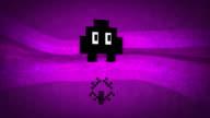 Retro Video Gaming video