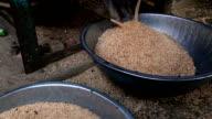 Rice Mill Machinery video