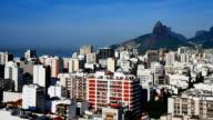 Rio De Janeiro, Brazil: Copacabana video