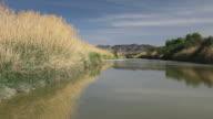 Rio Grande video