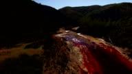 Rio Tinto - Red River video