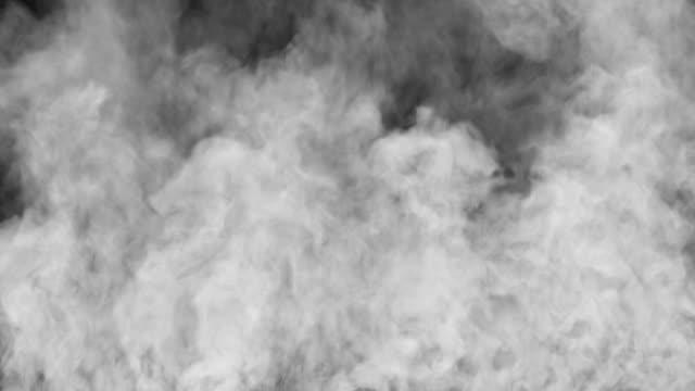 Rising Smoke video