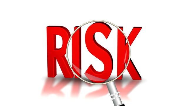 Risk Management video