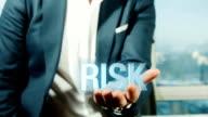 Risk video
