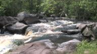 River Rapids 1 video