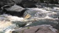 River Rapids 10 video