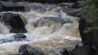 River Rapids 8 video