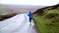 Road Runner video