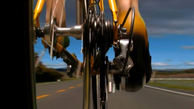 RoadbikePALfha video