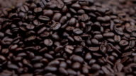 Roasting Coffee Beans video