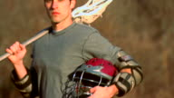 Rob Lacrosse - Leaving video