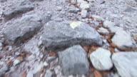 HD: Rocky road video