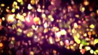 Romantic Background video