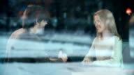 Romantic Date video