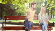 Romantic Dating video
