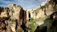 Ronda, Spain video