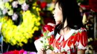 Rose HD Video video