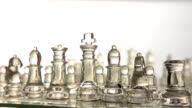 rotation: competitor of glass chess video