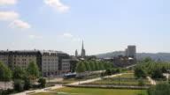 Rouen video