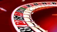 Roulette Bowl video