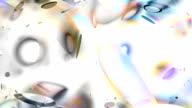 GOOD MOOD - round, ultra, spectral : (LOOP) video